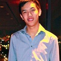 Nam Chu Hoai | Social Profile