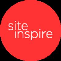 siteInspire | Social Profile