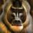 @PrimateFacts