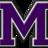 McKinneyUpdates profile