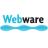 @Webware