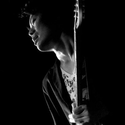 小澤 真 | Social Profile