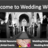 @Wedding__World