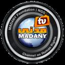 MADANY TV
