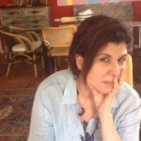 Cristina Aragao | Social Profile