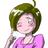 @Mako_Misaki