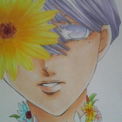 small lily | Social Profile