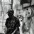 Aperture_Ghost profile