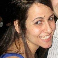 Natalie Epelman | Social Profile