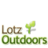 Lotz Outdoors