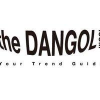 thedangol_에디터2기 | Social Profile