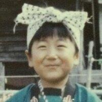 ツヨシ | Social Profile