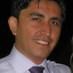 OZAN YILMAZ's Twitter Profile Picture