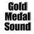 GoldMedalSound profile