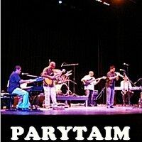 PARYTAIM México | Social Profile