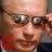 Vladi_Putin_bot