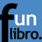 Avatar - Farsiunlibro.it