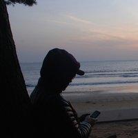 jeonghwan Rhee | Social Profile