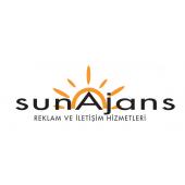 İstanbul Sun Ajans  Twitter Hesabı Profil Fotoğrafı
