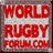 @WorldRugbyForum