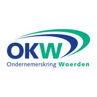 OKWWoerden
