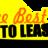 @autoleasing1