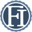 FIRMIN.cz