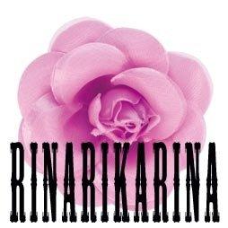 rinarika | Social Profile