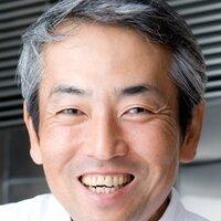 土井善晴 | Social Profile