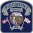 Piedmont Police Dept