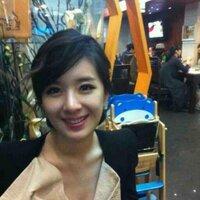 이슬기_ KBS 38기 아나운서 | Social Profile