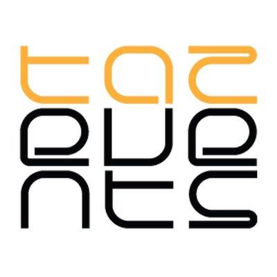 TazEvents | Social Profile