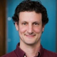 David Roodman | Social Profile