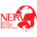 特務機関NERV Social Profile