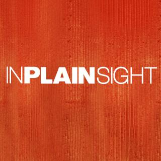 InPlainSightUSA Social Profile