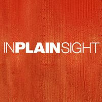 InPlainSightUSA | Social Profile