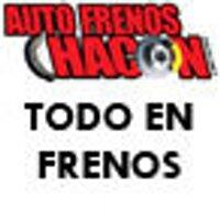 FrenosChacon | Social Profile