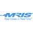 MRIS, Inc.