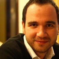 Cihan Çepni | Social Profile