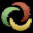 sitelutions.com Icon