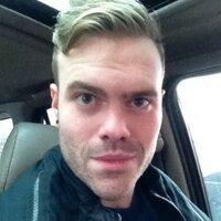 Darren Rayl  | Social Profile