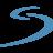surpasshosting.com Icon