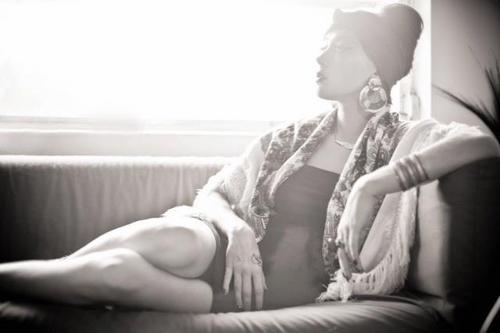 Renee Yohe Social Profile