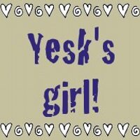 Tanya Loves Yesk!!! | Social Profile