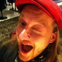 Jarppi Leppälä   Social Profile