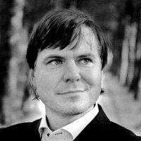Alfred Bjørlo | Social Profile