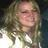 @ShelleyNordine