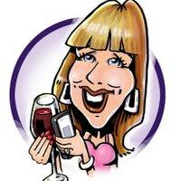 Patti Cromwell | Social Profile