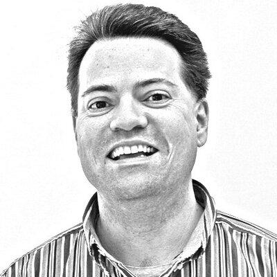 John Schinker | Social Profile