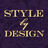 @StylebyDesignTV